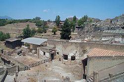 Herculaneum12.jpg