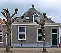 Herengracht14.jpg