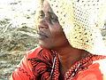 Herero woman of Otjinene.JPG