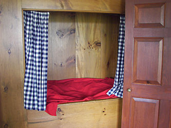 Herkimer House wall bed.jpg