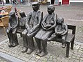 Herman de Man Ineke van Dijk Leeuweringerstraat Oudewater.jpg