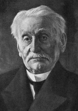 Hermann Menge