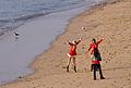 Hermosa Beach (8260460960).jpg