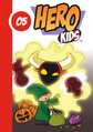 Hero Kids-Chapter 05.png