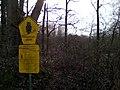 Herrenmoor bei Kleve, Naturschutzgebiet.jpg