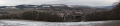 Hersfeld-Rotenburg Niederjossa A7 cyl pano N.png