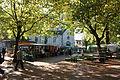 Herten Westerholt - Schlossstraße 03 ies.jpg