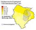 Herzebrock-Clarholz geothermische Karte.png