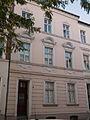 Herzogstraße 7 (Mülheim).jpg