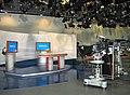 Hessenschau-Kulisse im Studio des HR-Fernsehens.jpg