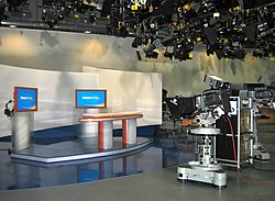 Hr3 Fernsehprogramm
