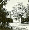 Hesston College, Kansas (8001328649).jpg