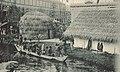 Het Congolese dorp tijdens de Wereldtentoonstelling van Antwerpen in 1894.jpg