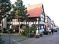 Heusenstamm Schlossstraße 2.jpg