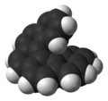 Hexahelicene-from-xtal-3D-vdW.png