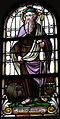 Heyroth (Üxheim) St. Antonius6610.JPG