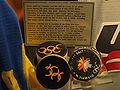 Hhof olympic pucks.jpg