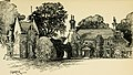 Hickstead Place (1922) (14801615463).jpg