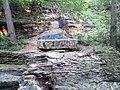 Hidden Falls - St Paul, MN - panoramio (44).jpg