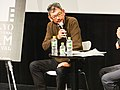 Hideaki Anno 20141030 1.jpg
