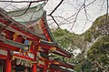 Hie Shrine Grand Shrine(Branch) - 旧官幣大社 日枝神社(分社) - panoramio (5).jpg