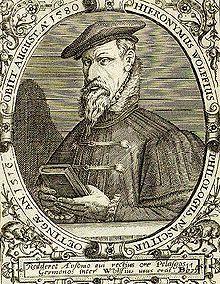 Hieronymus wolf2.JPG