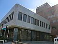 Higashi Yamaguchi Shinkin banks.JPG