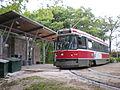 High Park Loop CLRV 4135.jpg