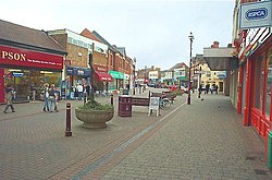 High Street, Long Eaton - geograph.org.uk - 18922.jpg
