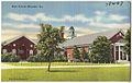 High school, Moultrie, Ga. (8367059187).jpg