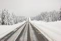 Highway 20 Kuusamo Finland.jpg
