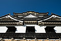 Hikone castle (10250632324).jpg