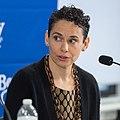 Hilary Russ Reporter Reuters 01.jpg