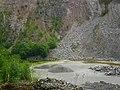 Hilders, Germany - panoramio (2).jpg