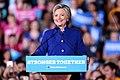 Hillary Clinton (30728613456).jpg