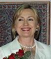Hillary Clinton (cropped).jpg