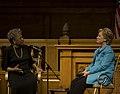 Hillary Clinton and Maya Angelou (2423821193).jpg