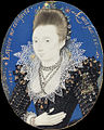 Hilliard Portrait of a Young Lady 1605.jpg
