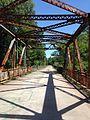 Hillman bridge (14).jpg
