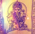 Hinduism 2013-12-11 20-23.png
