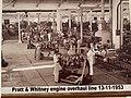 Hindustan Aeronautics Limited - Milestones and Highlights at HAL Museum, Bengaluru (Ank Kumar) 15.jpg