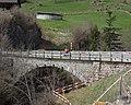 Hinter-Lamm Brücke Waldemme Flühli LU 20170331-jag9889.jpg