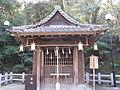 Hiraoka-jinja tenjinchigisha.jpg