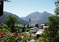 Hirschegg-kirche02.jpg