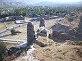 Hisor, Tajikistan - panoramio - Zack Knowles (4).jpg