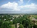 Hisor Fortress (17853407595).jpg