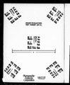 Histoire religieuse, politique et littéraire de la Compagnie de Jésus (microforme) (IA cihm 46906).pdf