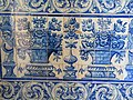 Historical Lisbon, Global City 15 (29690952218).jpg