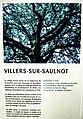 Historique de Villers-sur-Saulnot.jpg