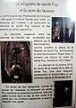 Historique du reliquaire de Sainte-Foy.jpg